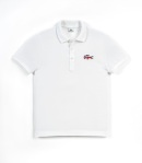 Lacoste_Croco_Flag_Polo_Shirt_-_Great_Britain-T_Arensma