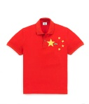 Lacoste_Flag_Polo_Shirt_-_China-T_Arensma
