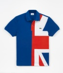 Lacoste_Flag_Polo_Shirt_-_Great_Britain-T_Arensma