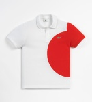 Lacoste_Flag_Polo_Shirt_-_Japan-T_Arensma